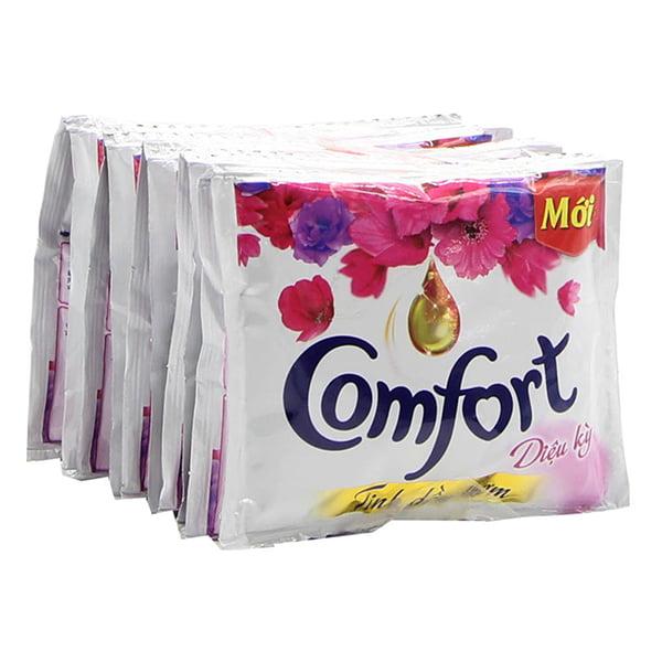 comfort ultra