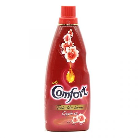 Comfort fabric softener 5l