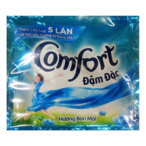 Comfort vietnam wholesale