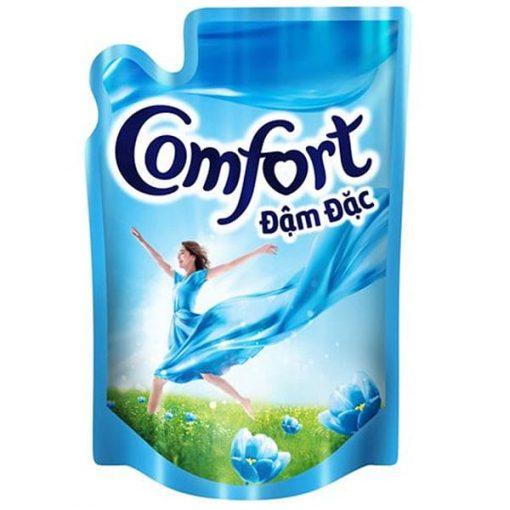 Vietnam Comfort fabric conditioner export