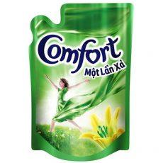 Comfort fabric conditioner india