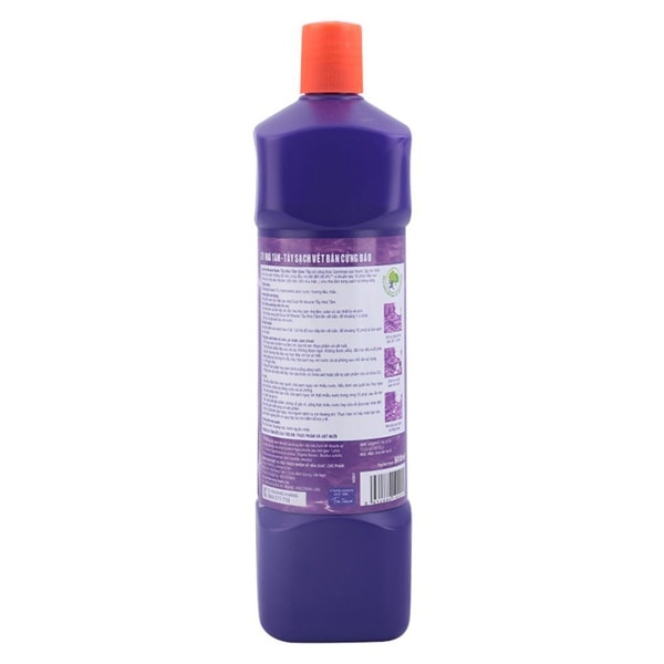 Duck Flower Offered Wholesale Price 500ml Bottle Quick Delivery