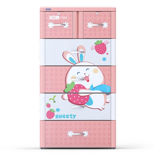 vietnam-duy-tan-tabi-l-cabinet-5-drawers-no-0259-5