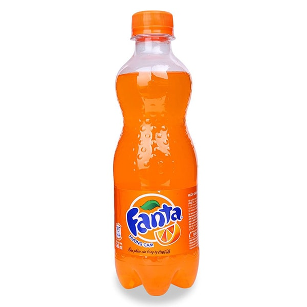 fanta soft drinks philippines