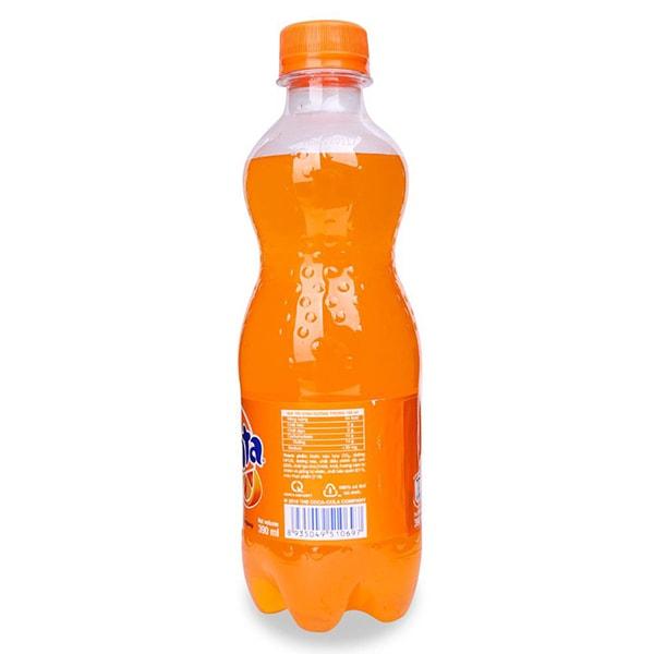 fanta soft drink song