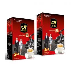 G7 3in1 vietnam wholesale