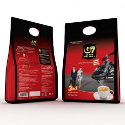 G7 vietnamese instant coffee wholesale