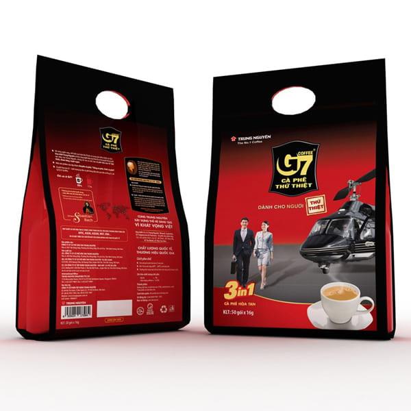 g7 instant coffee malaysia