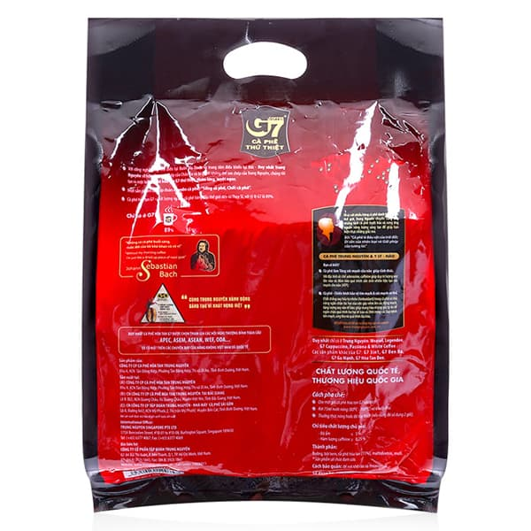 g7 instant coffee uk