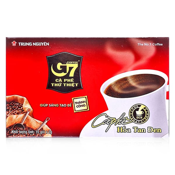 g7 instant coffee where to buy