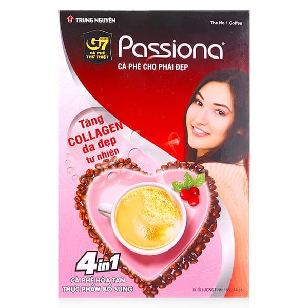 g7 gourmet instant coffee