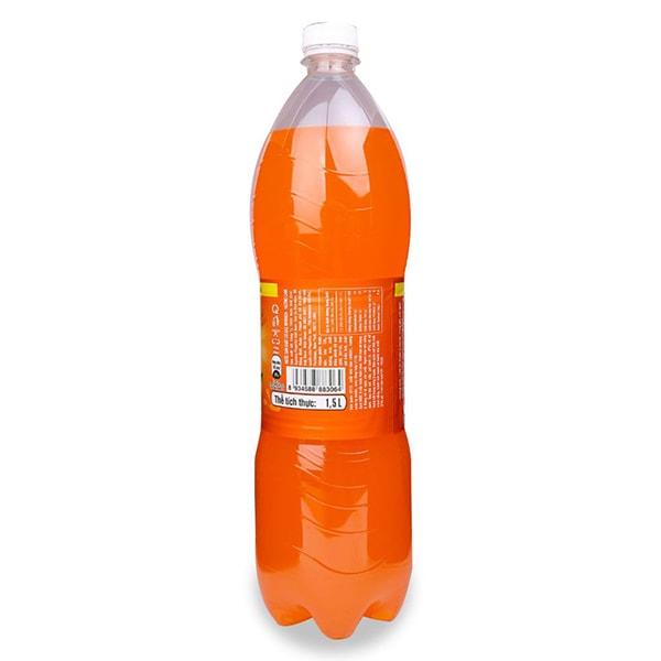 mirinda orange uk