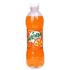 Miranda bottle vietnam wholesale