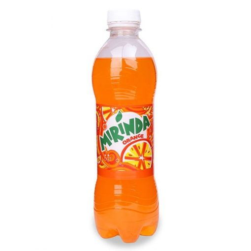 Miranda bottle vietnam wholesale