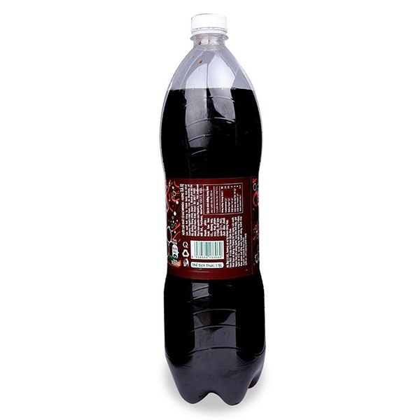 mirinda soft drink australia