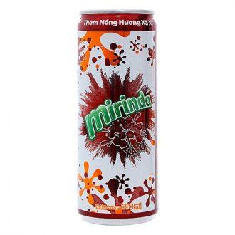 Mirinda 500ml price