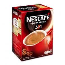 Nescafe vietnamese coffee wholesale
