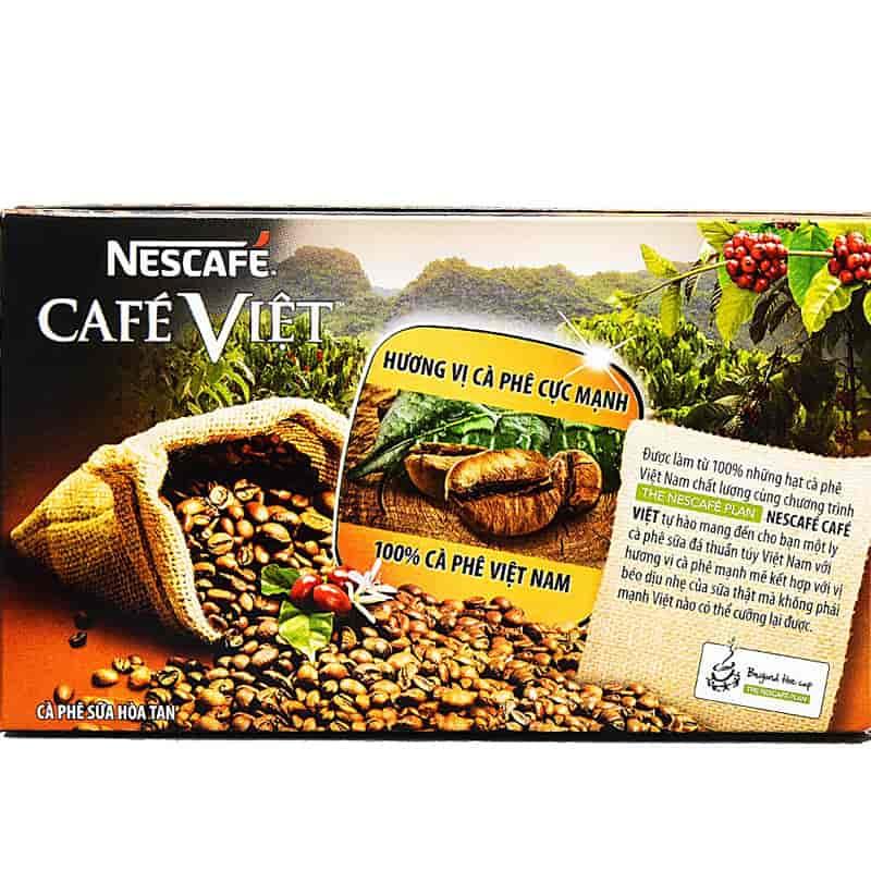 nescafe instant coffee price