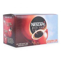 Nescafe 3 in 1 sugar free