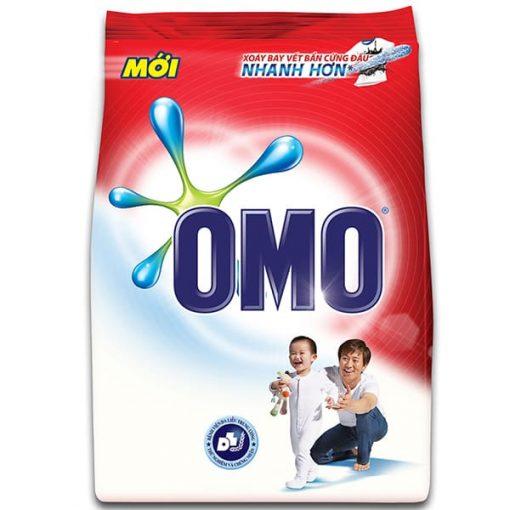 Omo laundry powder 12kg