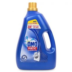 Omo washing powder woolworths