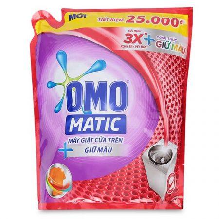 Omo 7kg price
