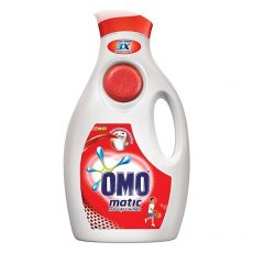 Omo sensitive liquid vietnam wholesale