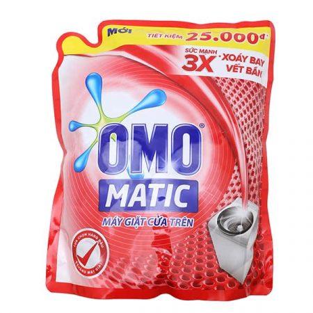 Omo ultimate liquid vietnam wholesale