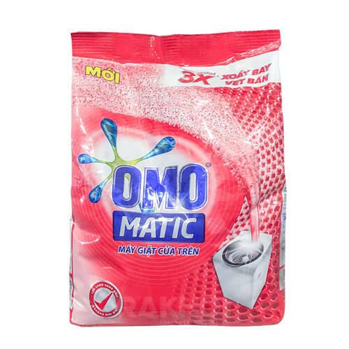 vietnam-omo-matic-top-load-powder-detergent-3kg