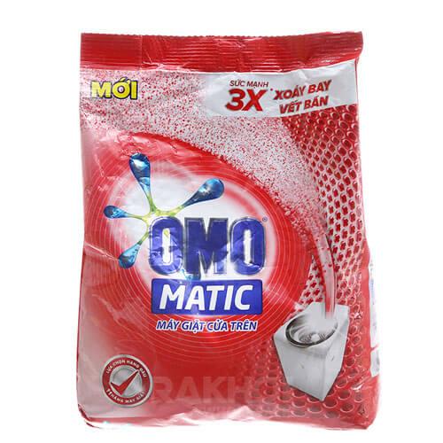 vietnam-omo-matic-top-load-powder-detergent-4-5kg