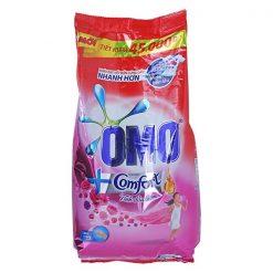Omo washing detergent