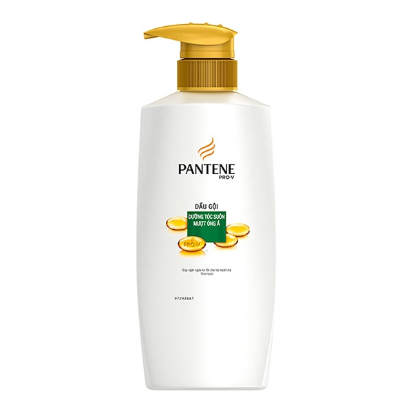 pantene shampoo and conditioner coupons