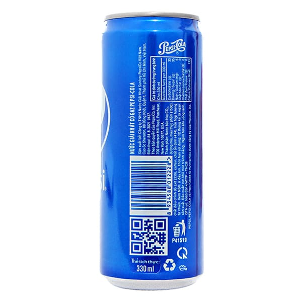 pepsi soft drink machine