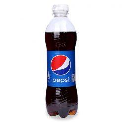 Pepsi vietnam wholesale