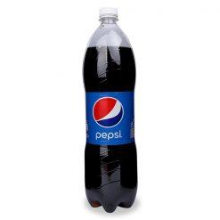Pepsico vietnam wholesale