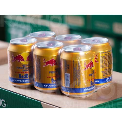 vietnam-redbull-6-cans
