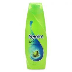 Shampoo rejoice rich