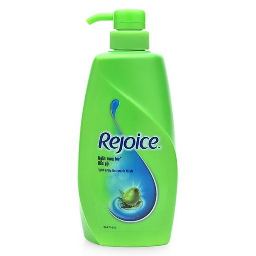 Rejoice anti hair fall
