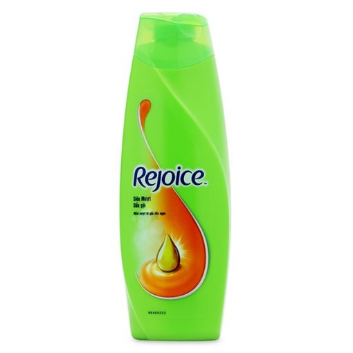 Rejoice hair shampoo wholesale vietnam