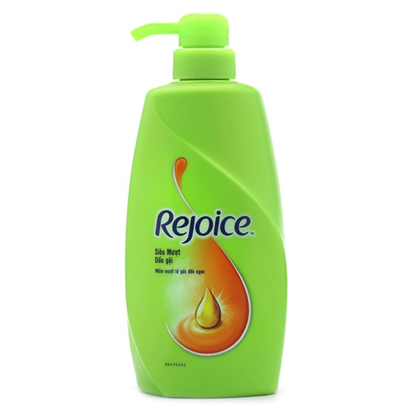 rejoice shampoo commercial philippines
