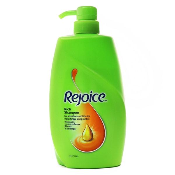 rejoice shampoo commercial kim chiu