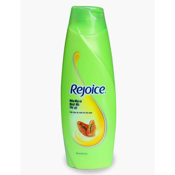 rejoice shampoo distributor