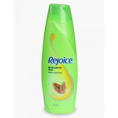 Rejoice shampoo manufacturers