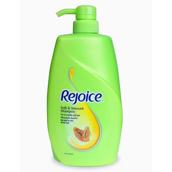 history of rejoice shampoo Rhymes: -ɔɪs verb [] rejoice (third-person singular simple present rejoices, present participle rejoicing, simple past and past participle rejoiced) (intransitive) to be very happy, be delighted, exult to feel joy.