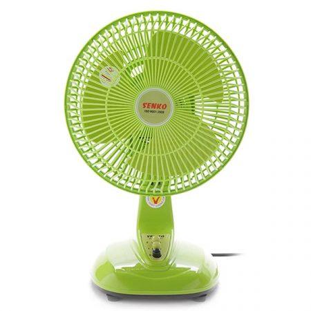 Senko Desk Fan