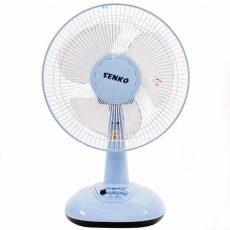 Senko Living Fan
