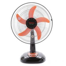 Senko Box Fan