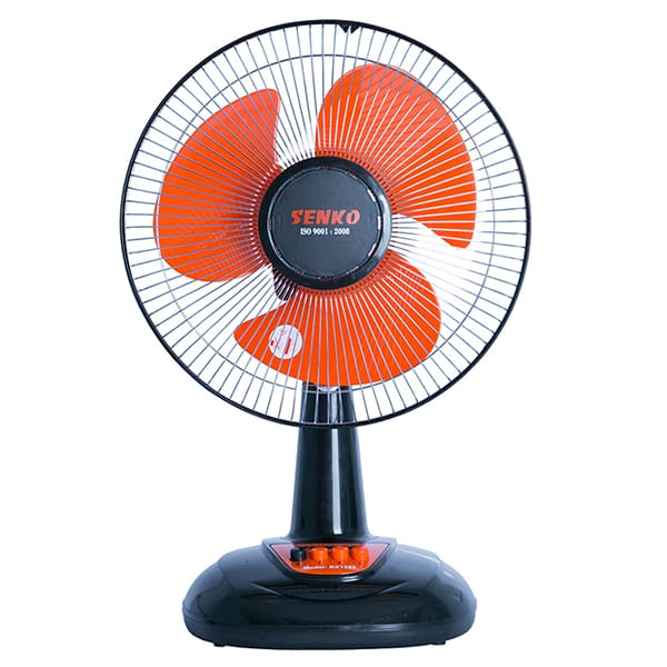 Pedestal Fans Blocking : Senko stand fan price cheaper then manufacturer s bx box