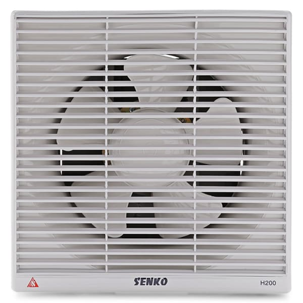 ceiling extractor fan kit