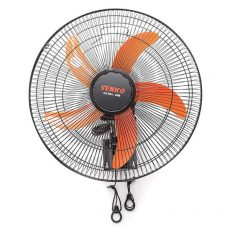 Wall Fan vietnam wholesale